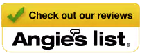 Check out Nelson Aluminum Products on Angie's List