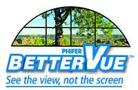 phifer-bettervue-logo